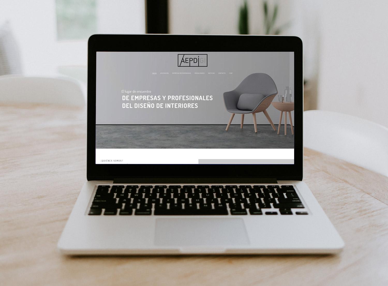 portfolio-aepdigi-web