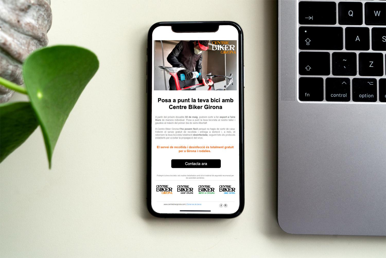 portfolio-centrebikergirona-email-marketing-1