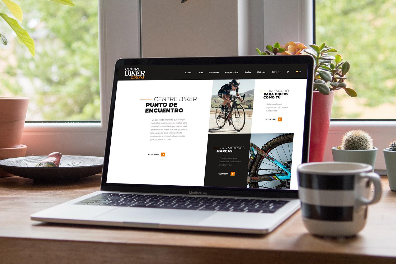 portfolio-centrebikergirona-web