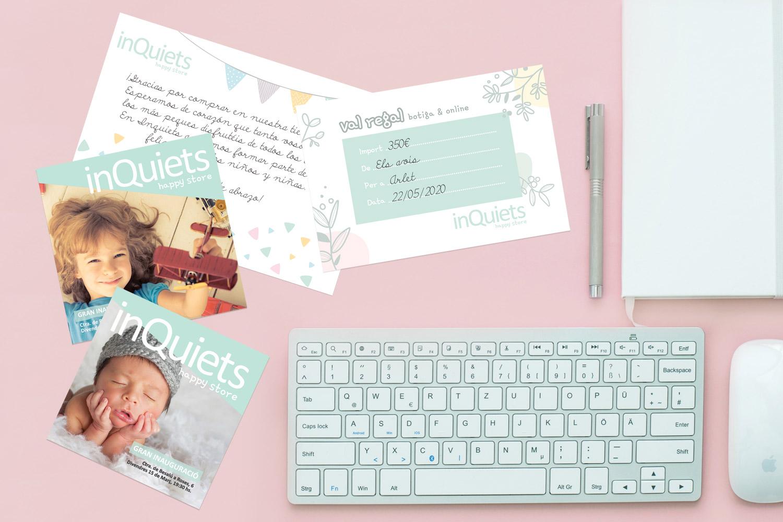 portfolio-inquiets-flyers