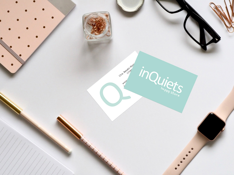 portfolio-inquiets-tarjeta