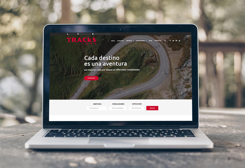 portfolio-trackstour-web