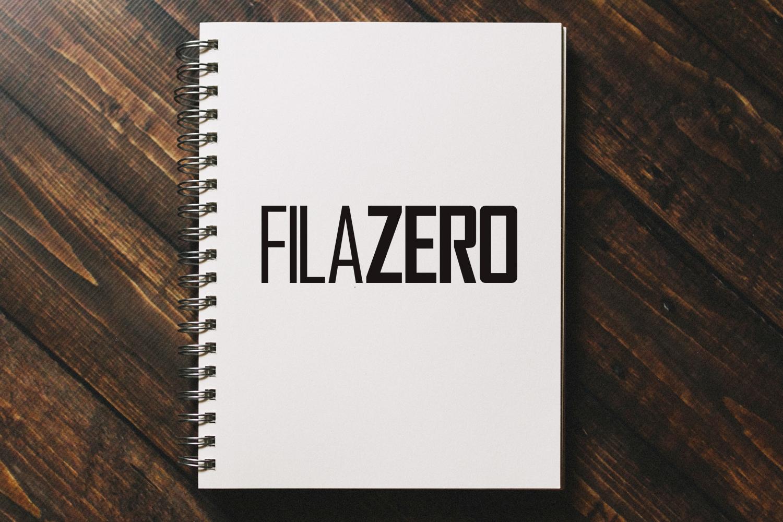 filazero-3