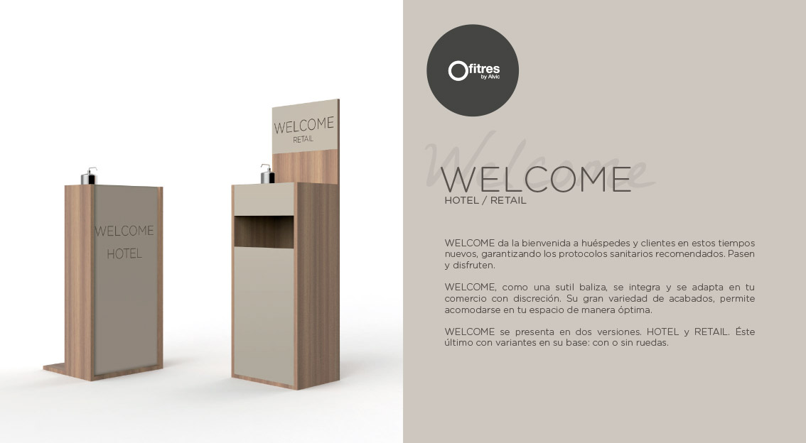 Welcome-hotel-retail-ES-LQ-1