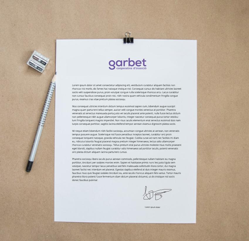 garbet-cooperativa-emedemola-branding